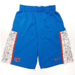 Nike | Kevin Durant KD Basketball Shorts